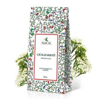 Mecsek Cickafark tea 50g